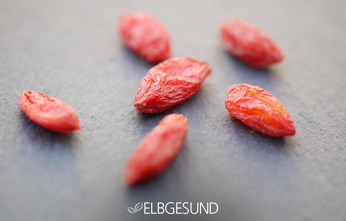 ELBGESUND_Gojibeeren