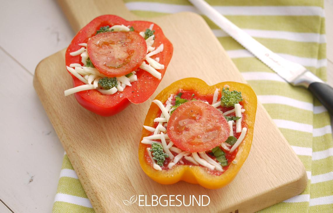 ELBGESUND_Paprika_Pizza_1