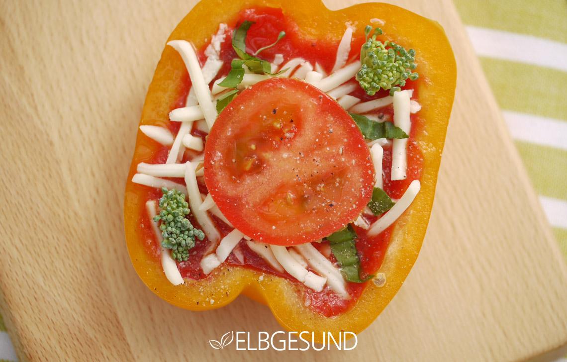 ELBGESUND_Paprika_Pizza_2