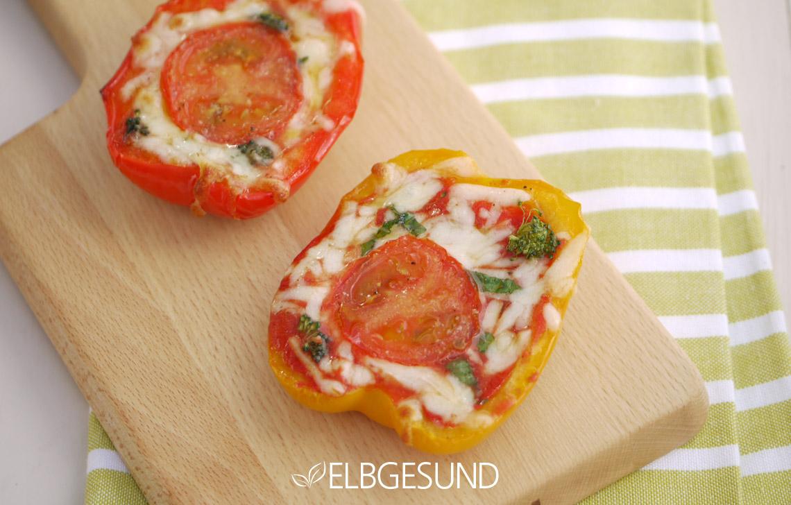 ELBGESUND_Paprika_Pizza_5