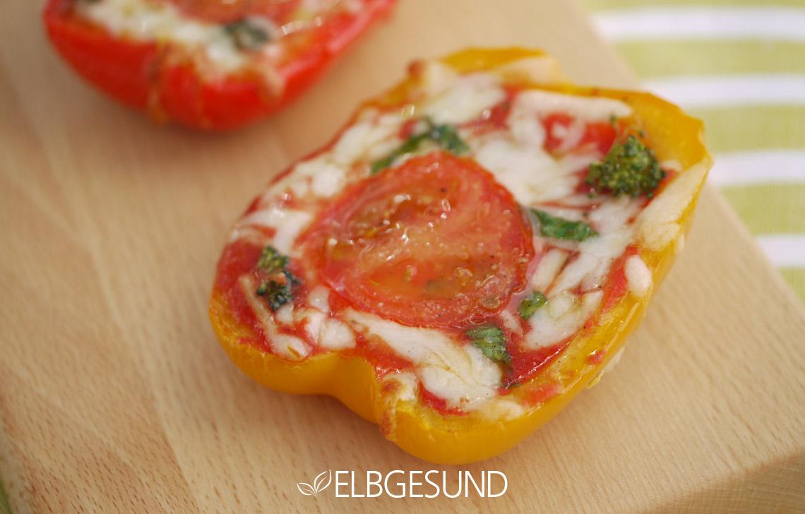 ELBGESUND_Paprika_Pizza_6