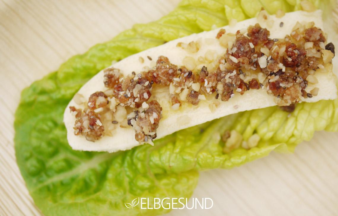 ELGESUND__Banane_Granola_Salat_3