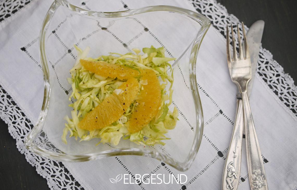 ELBGESUND_Tyrolit_Spitzkohl_Orange_2