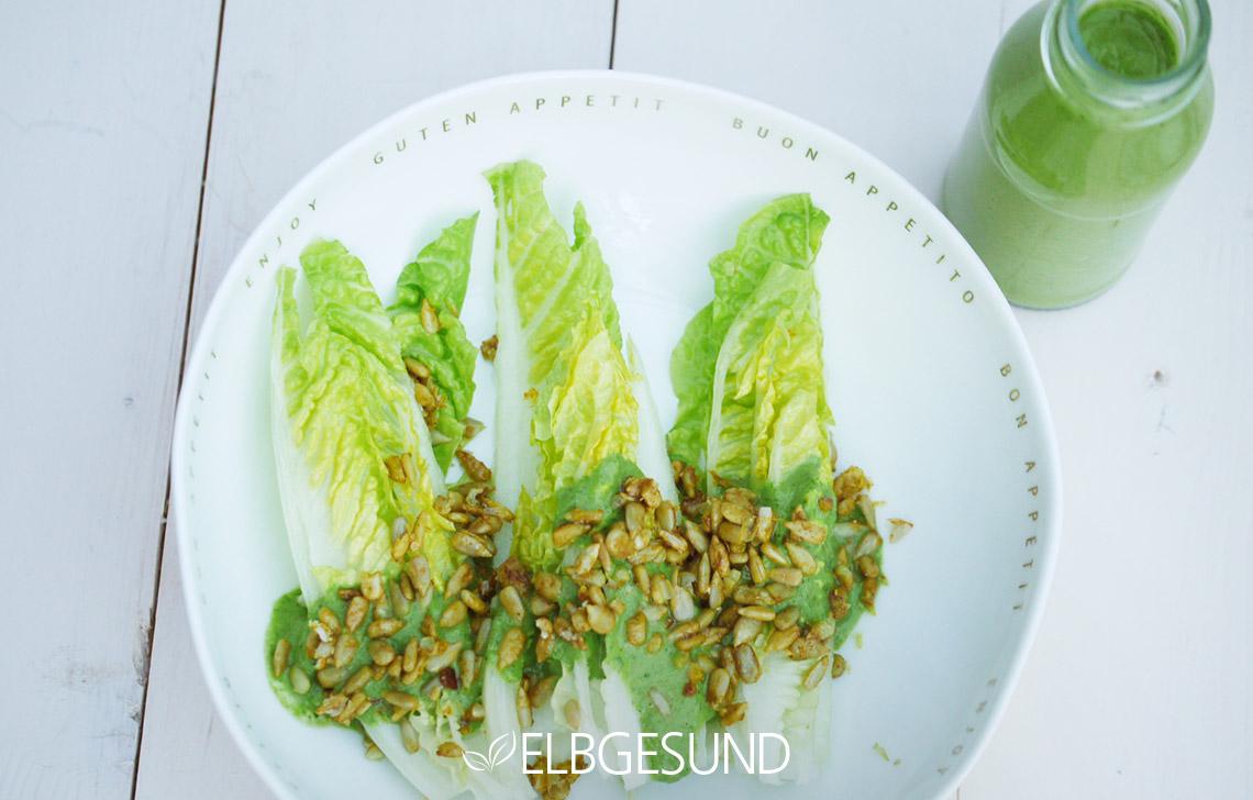 ELBGESUND_Salatdressing2