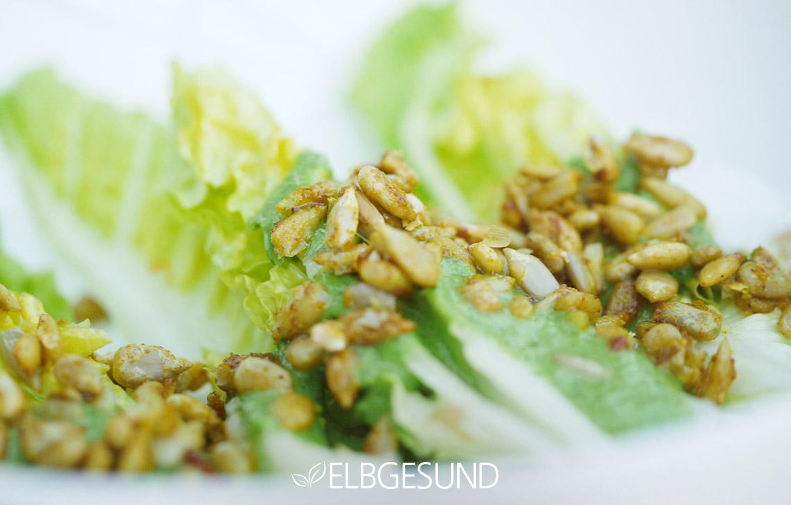 ELBGESUND_Salatdressing3