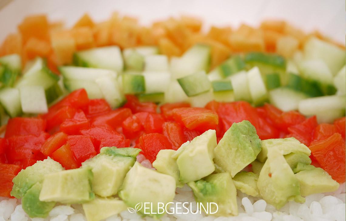 ELBGESUND_Sushi_Bowl_1