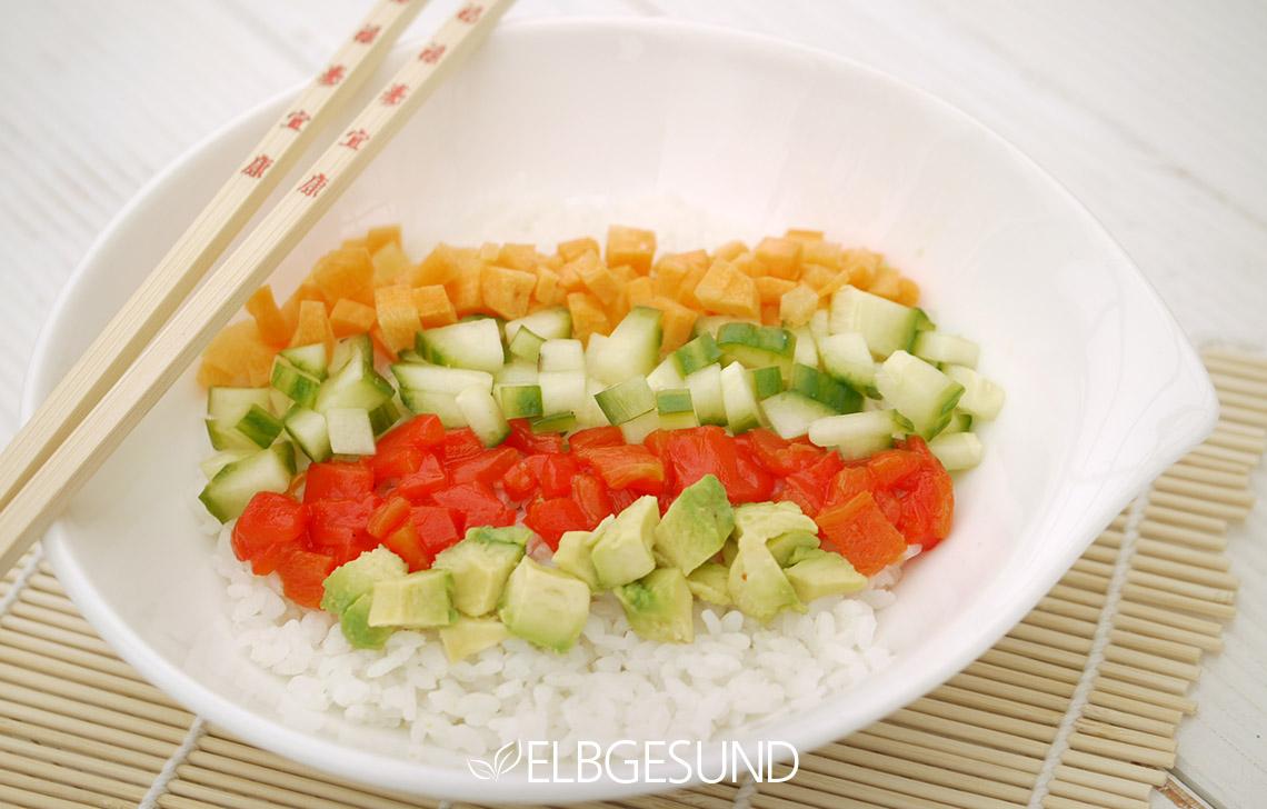 ELBGESUND_Sushi_Bowl_2