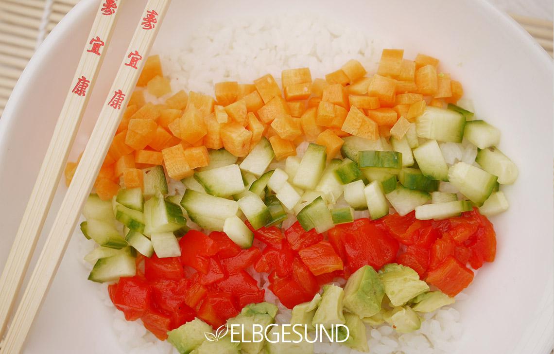 ELBGESUND_Sushi_Bowl_3
