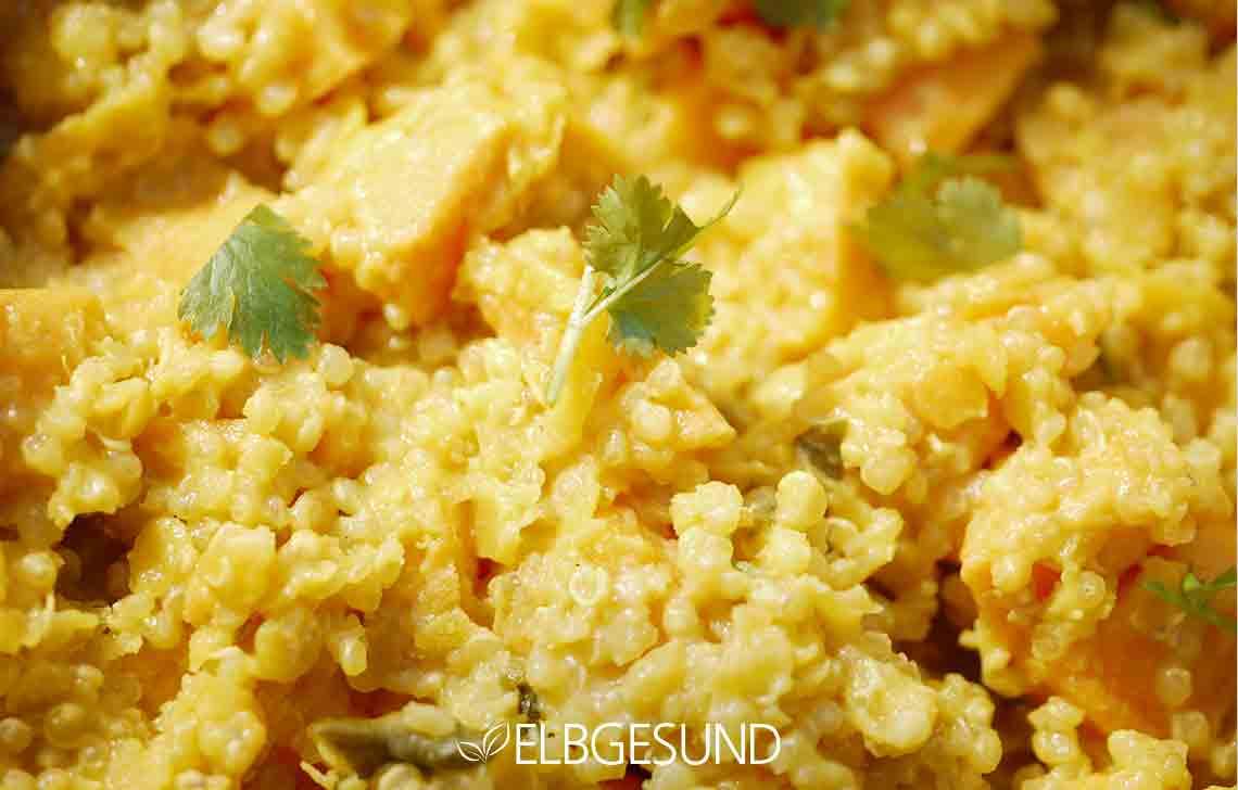 ELBGESUND_OnePot_Quinoa_2