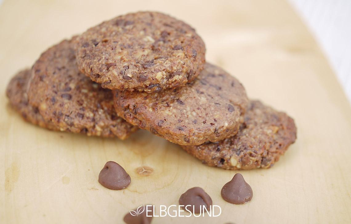 ELBGESUND_Schoko_Cookies2