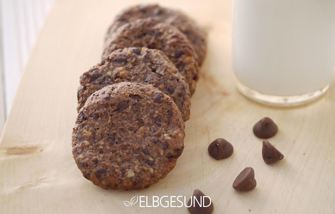 ELBGESUND_Schoko_Cookies4