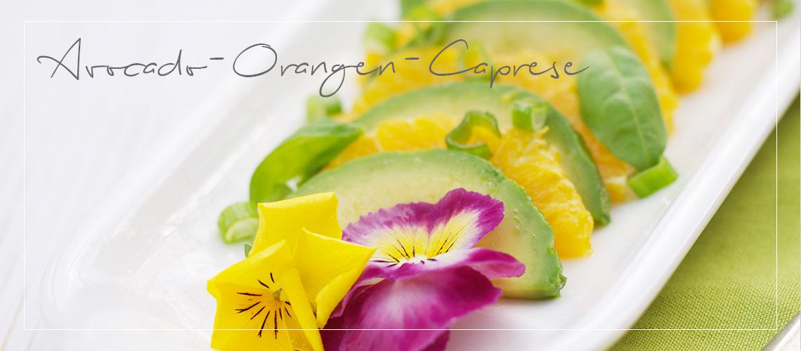 ELBGESUND_Avocado_Orangen_h