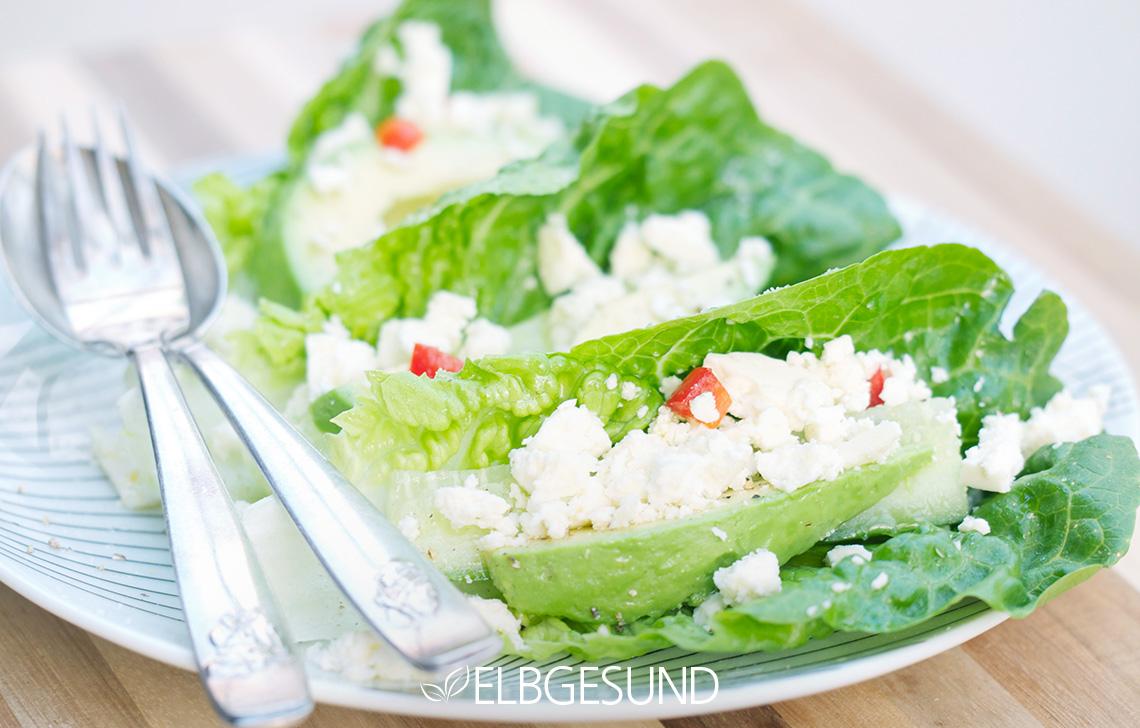 ELBGESUND_Feta_Salat_Wraps2