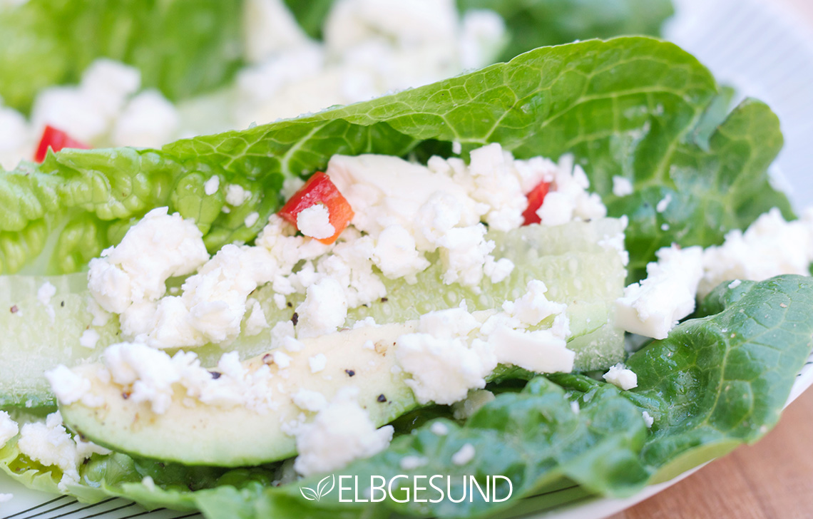 ELBGESUND_Feta_Salat_Wraps4
