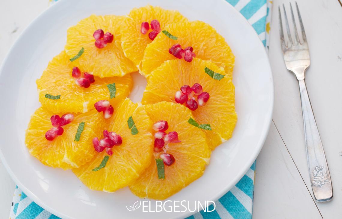 ELBGESUND_Granatapfel_Orangen3