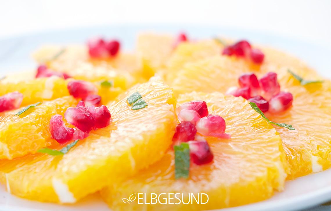 ELBGESUND_Granatapfel_Orangen4