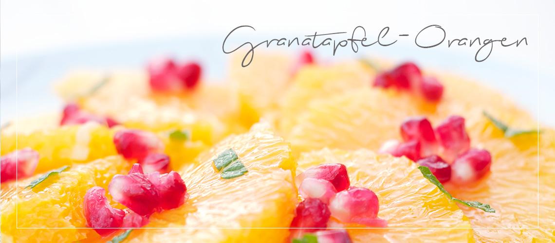 ELBGESUND_Granatapfel_Orangen_h