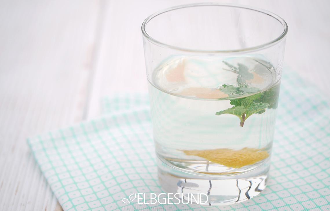 ELBGESUND_Orangen_Minz_Drink1