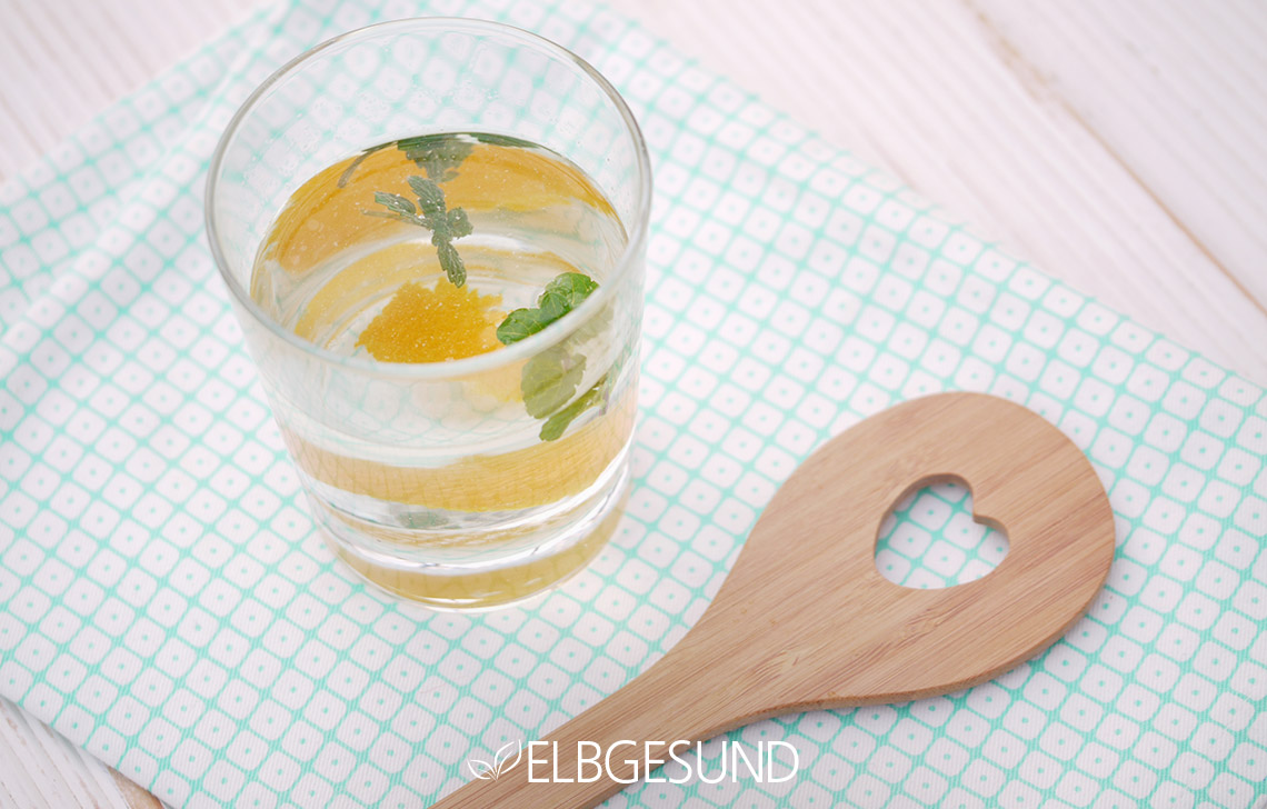 ELBGESUND_Orangen_Minz_Drink3