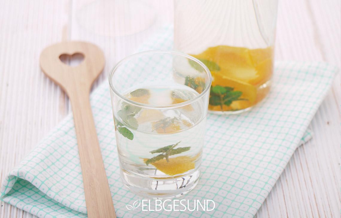 ELBGESUND_Orangen_Minz_Drink4