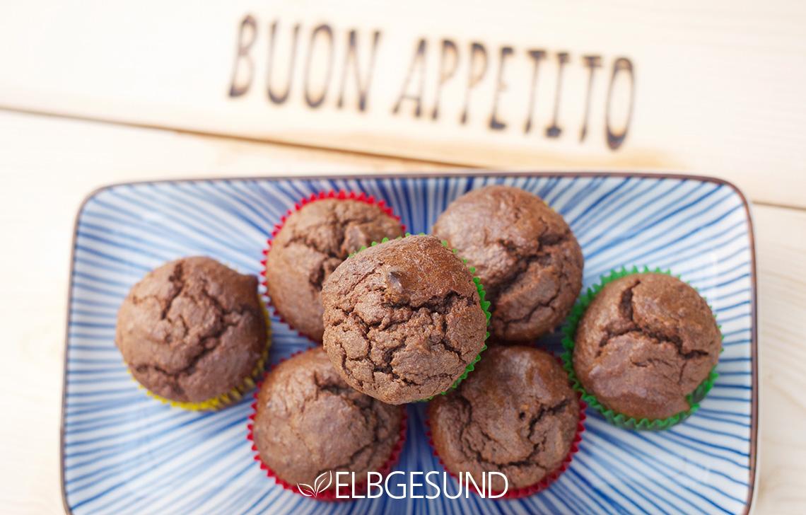 ELBGESUND_Healthy_Muffins_2