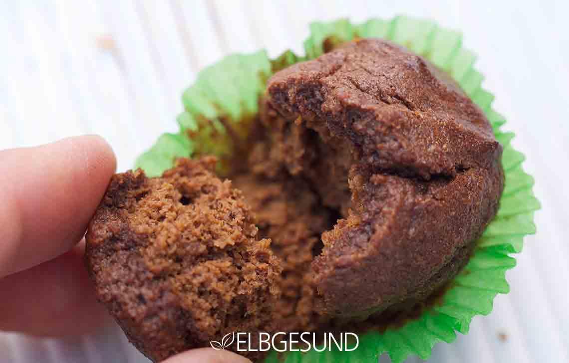 ELBGESUND_Healthy_Muffins_3