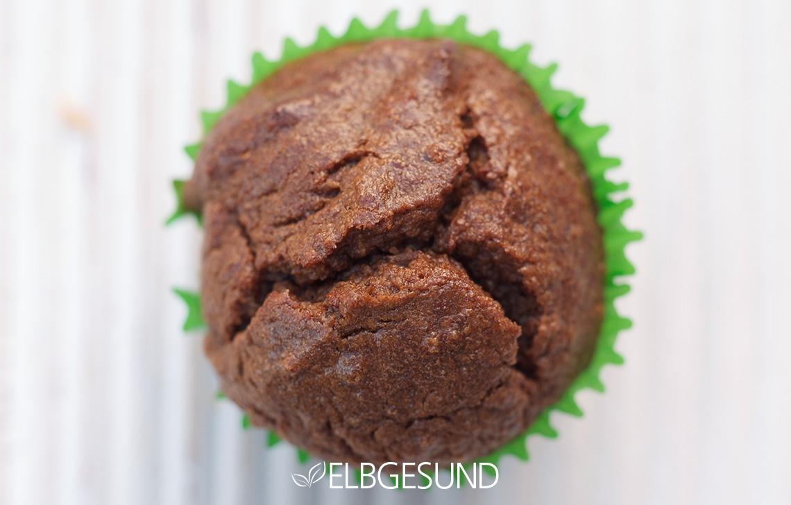 ELBGESUND_Healthy_Muffins_4