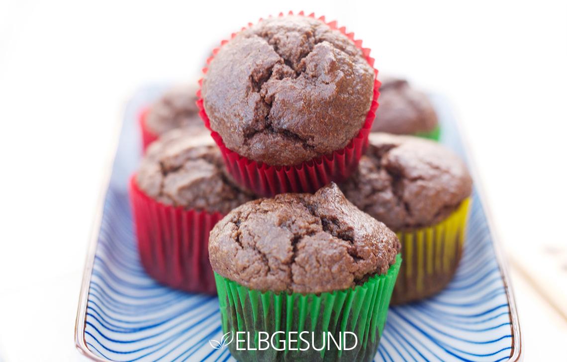 ELBGESUND_Healthy_Muffins_5