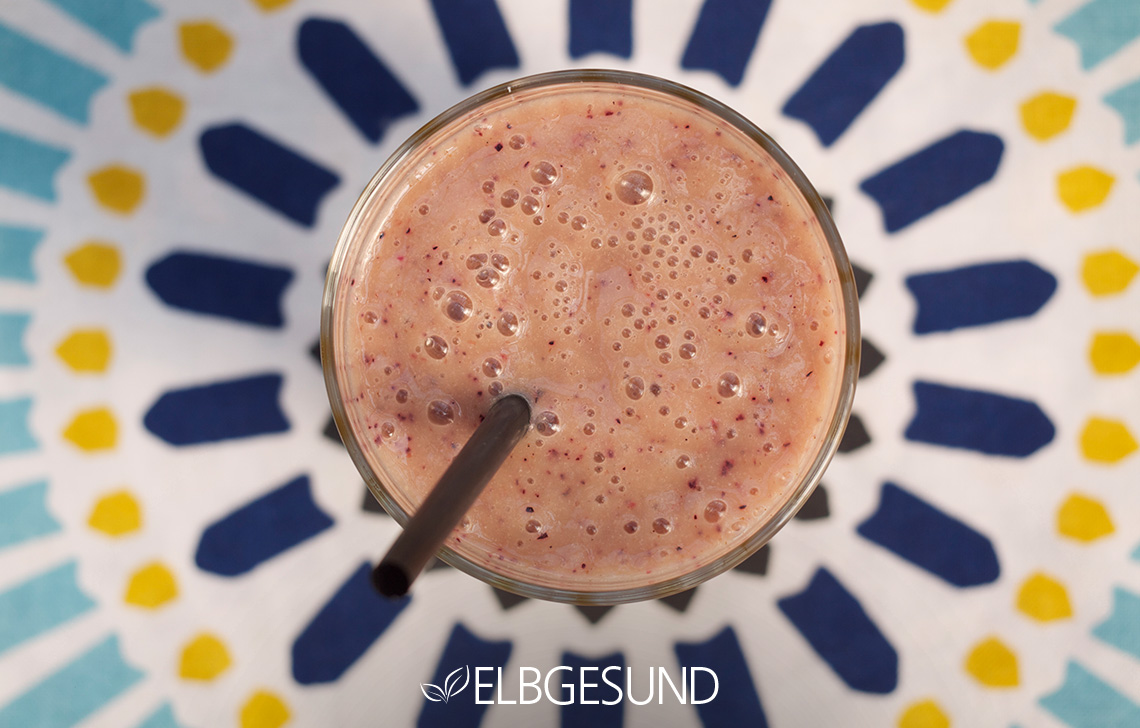 ELBGESUND_Super_Smoothie_3