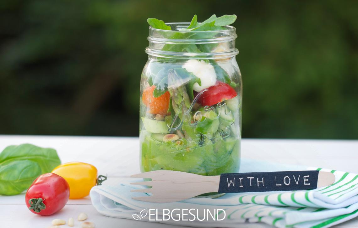 ELBGESUND_Italienischer_Salat_to_go1