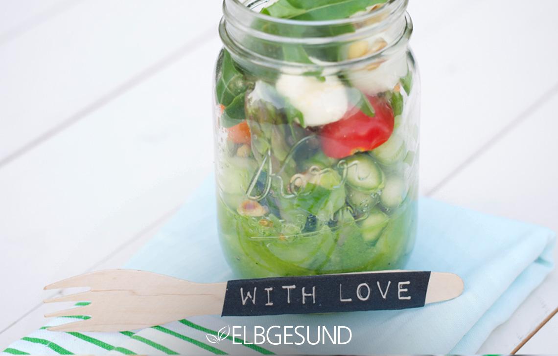 ELBGESUND_Italienischer_Salat_to_go2