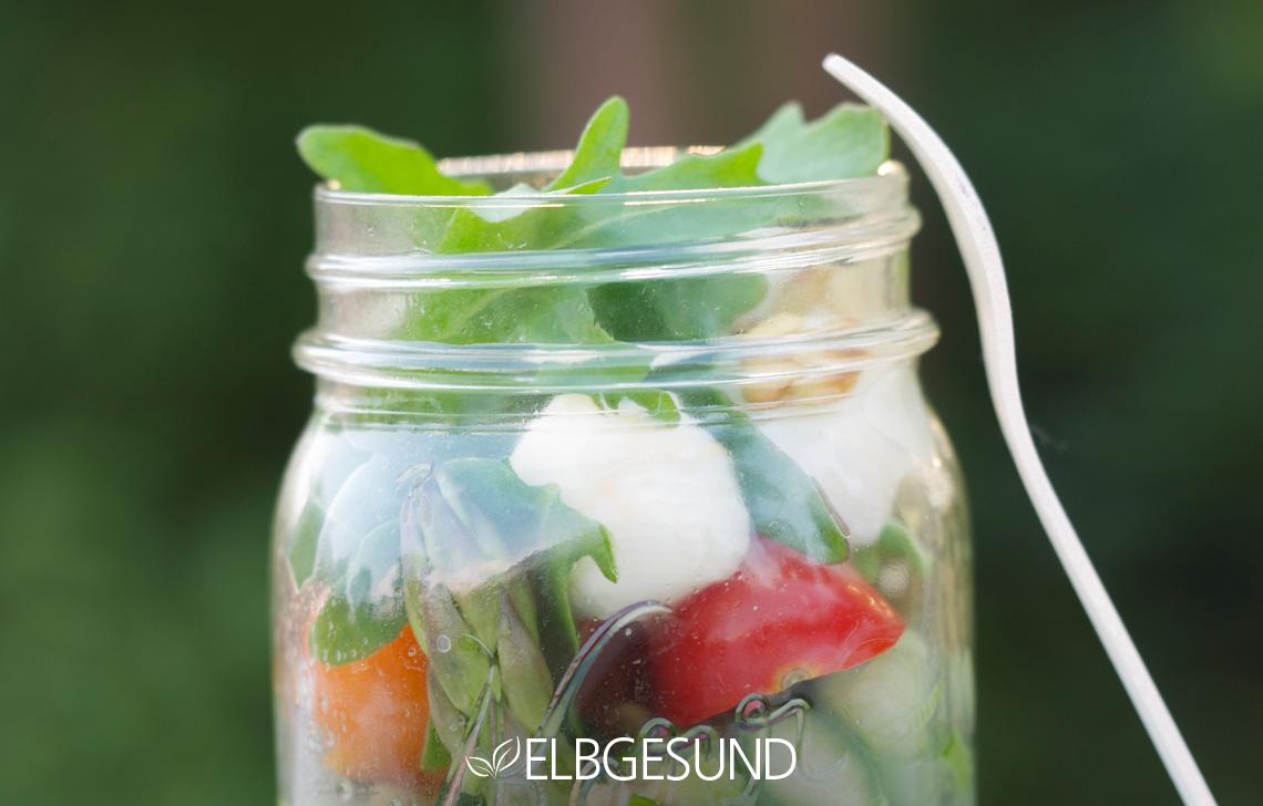 ELBGESUND_Italienischer_Salat_to_go3