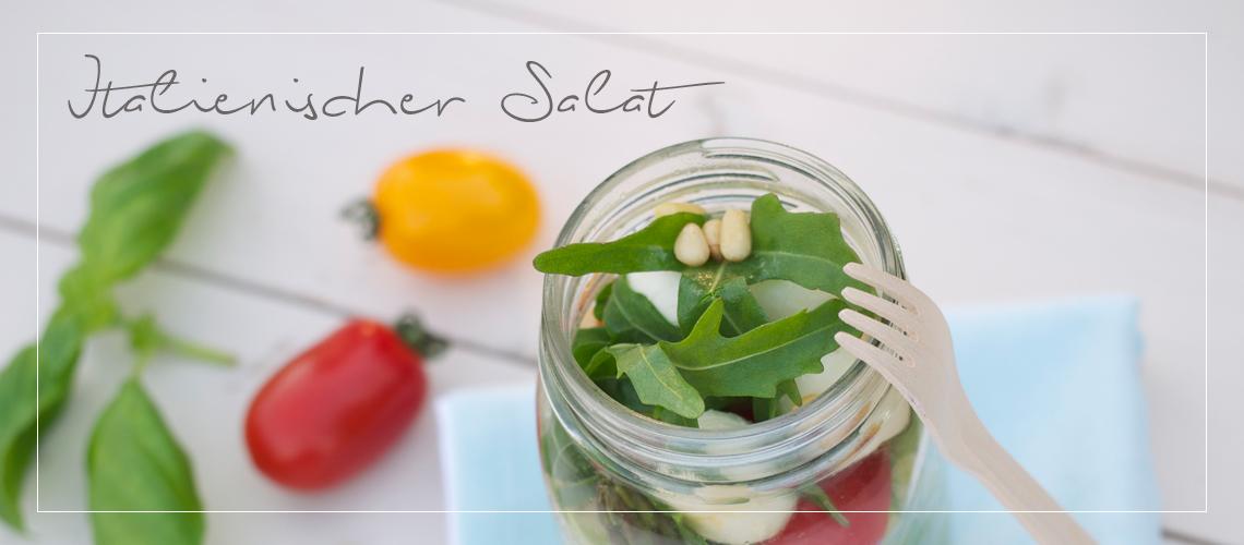 ELBGESUND_Italienischer_Salat_to_go_Header
