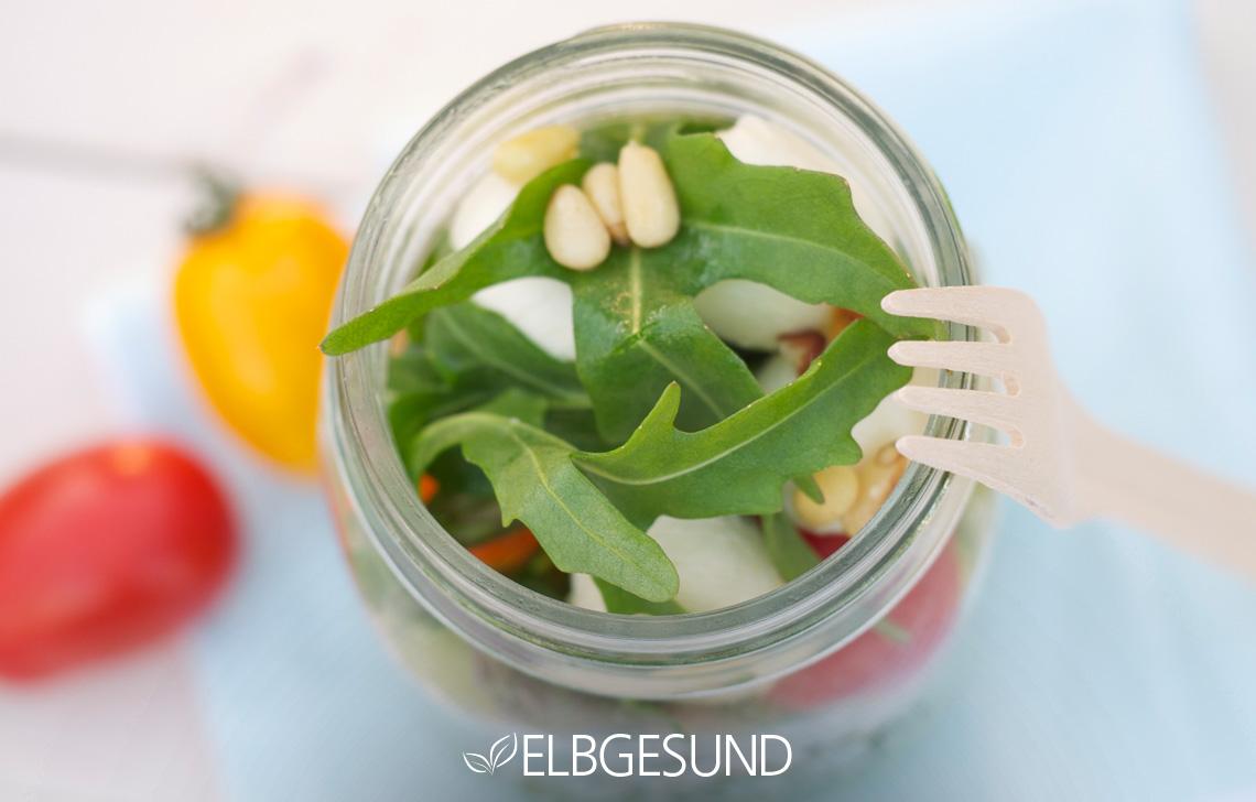 ELBGESUND_Vorlage_Italienischer_Salat_to_go5