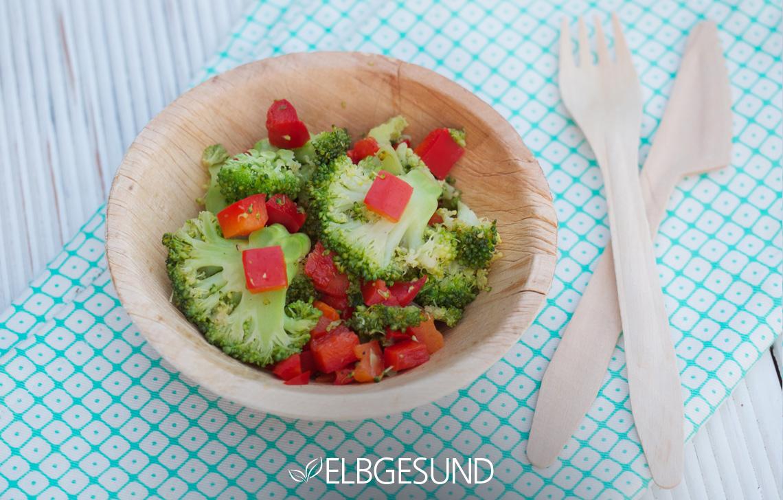 elbgesund_easy_brokkoli_paprika_4