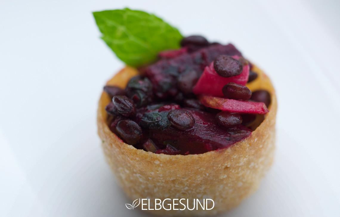 elbgesund_lisen_rotebeete_salat2