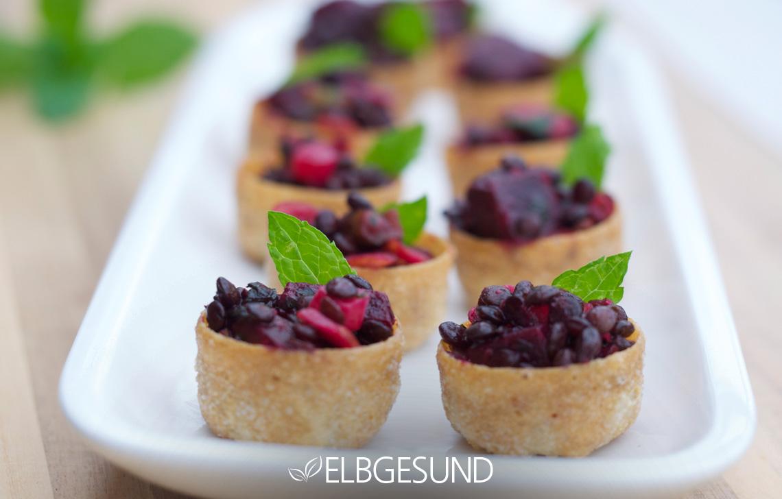 elbgesund_lisen_rotebeete_salat3