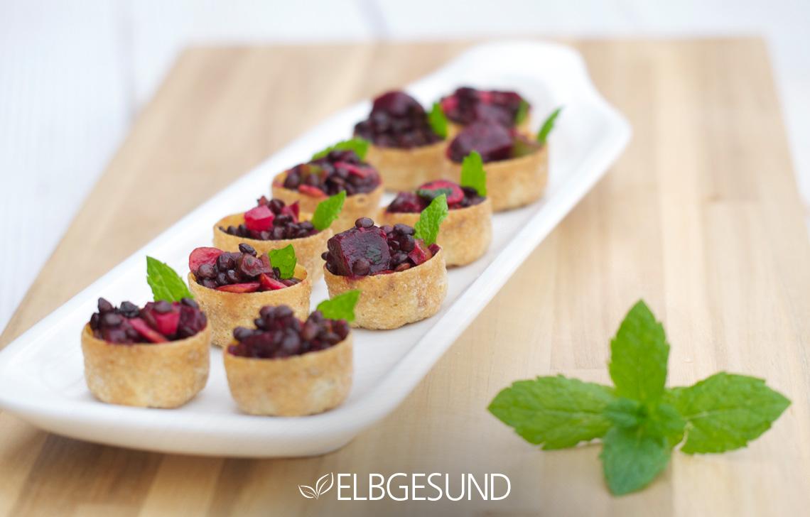 elbgesund_lisen_rotebeete_salat4