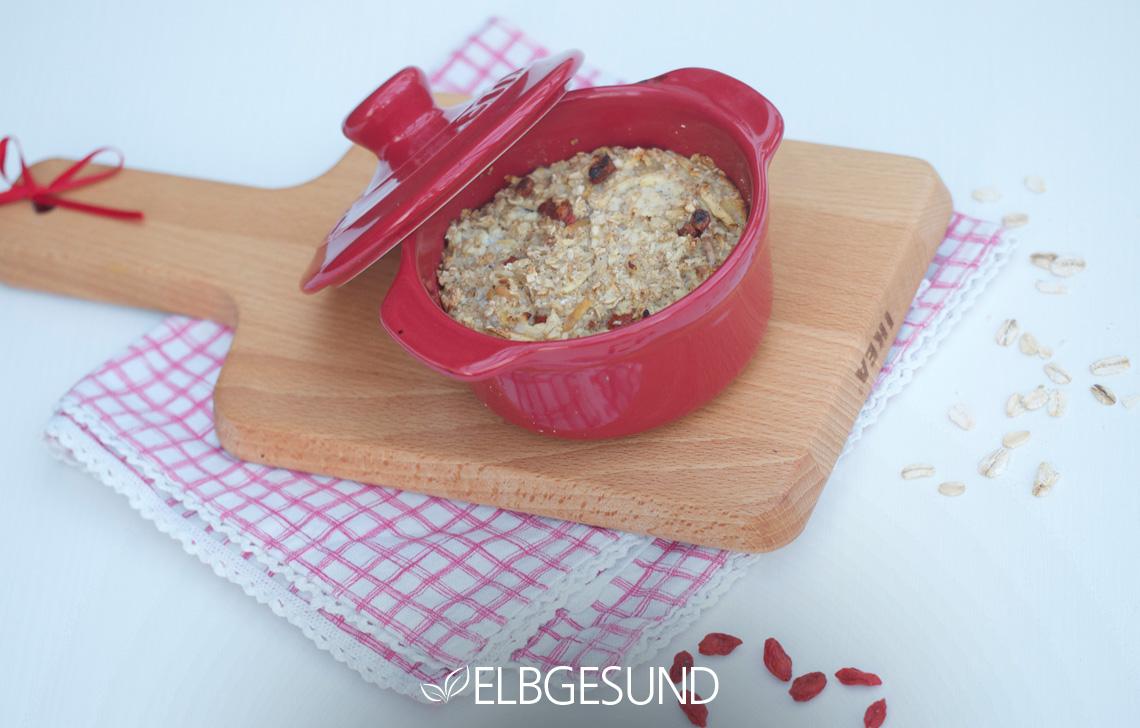 elbgesund_baked_oatmeal3