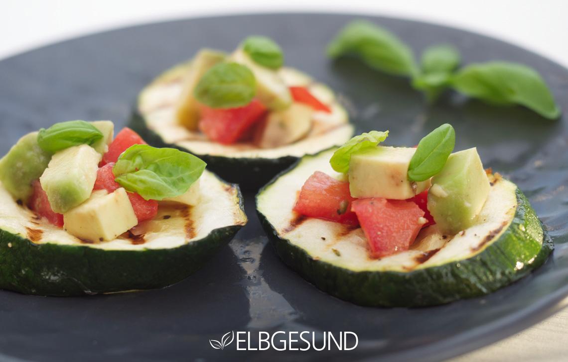 elbgesund_zucchini_buscetta2