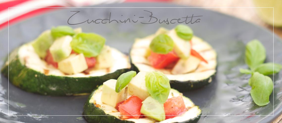 elbgesund_zucchini_buscetta2h