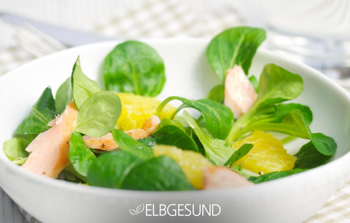 elbgesund_schneller_salat2