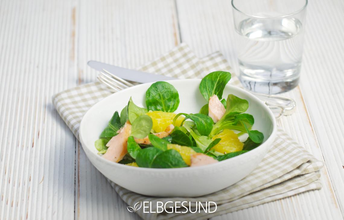 elbgesund_schneller_salat3