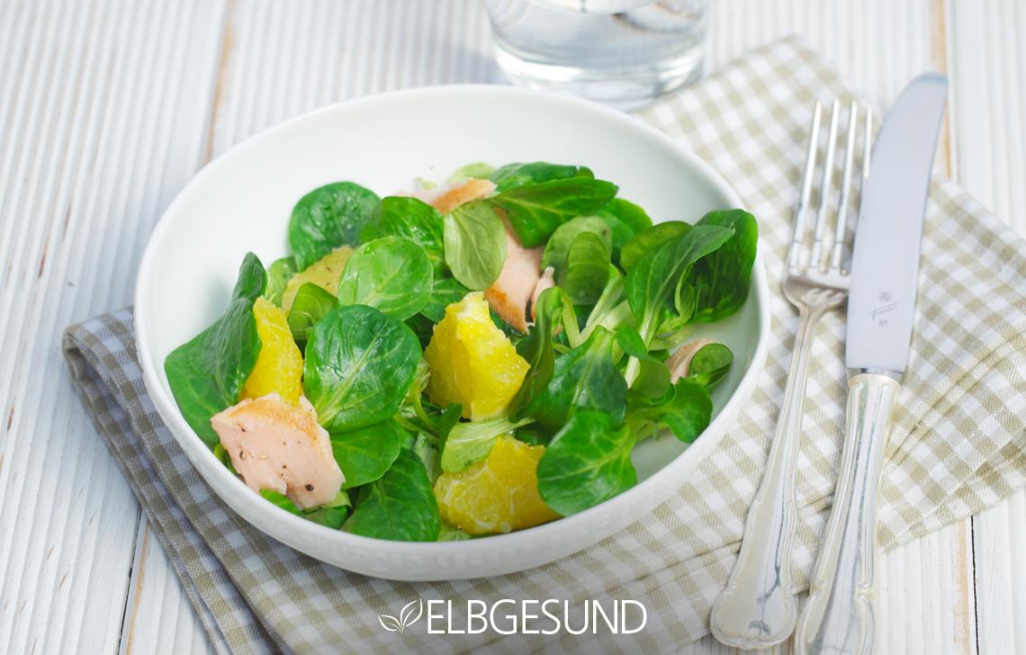 elbgesund_schneller_salat4