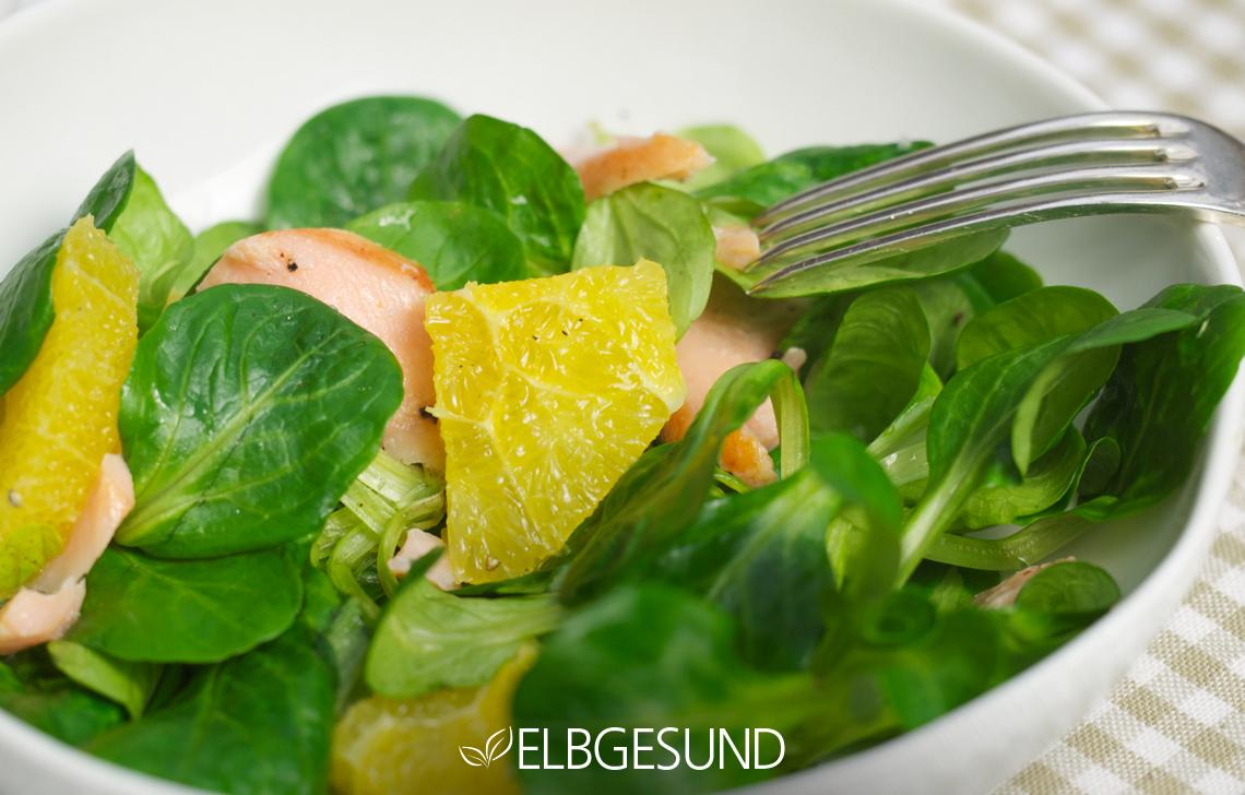 elbgesund_schneller_salat5