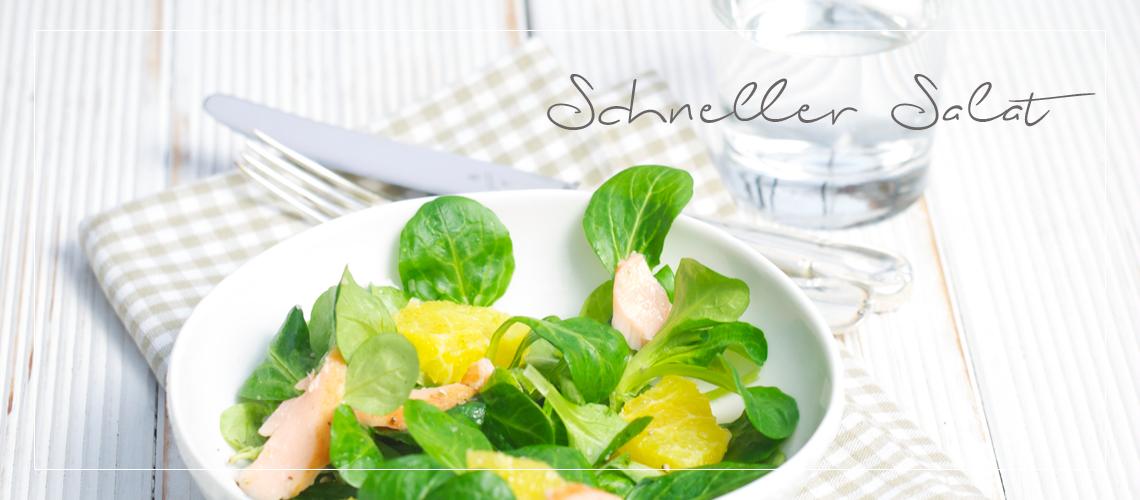 elbgesund_schneller_salat_header