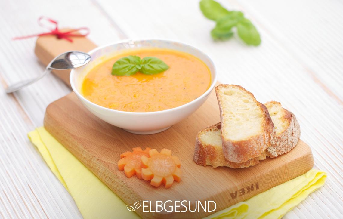 ELBGESUND_Karotten_Suppe4
