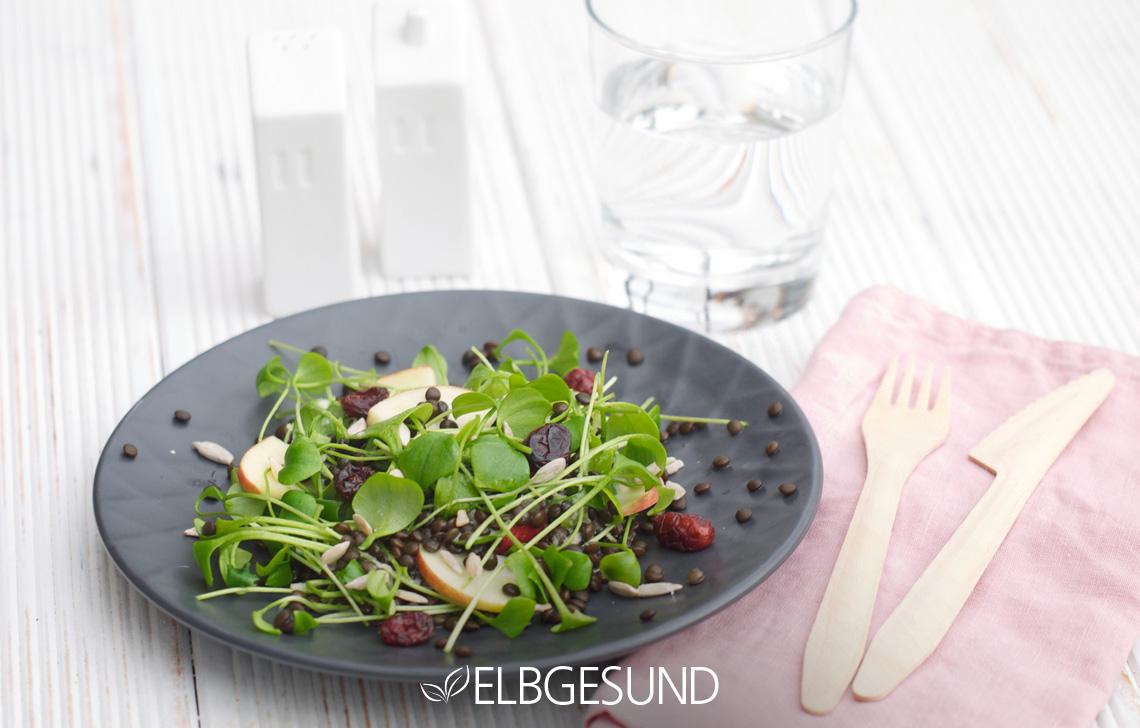 ELBGESUND_Linsen_Salat1