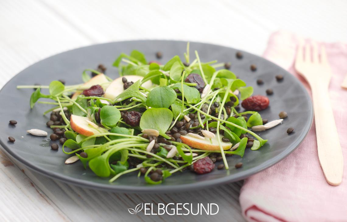 ELBGESUND_Linsen_Salat3