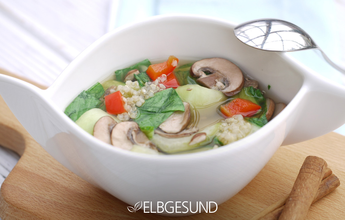 ELBGESUND_PHO_Suppe1